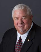 Mike Scheafer